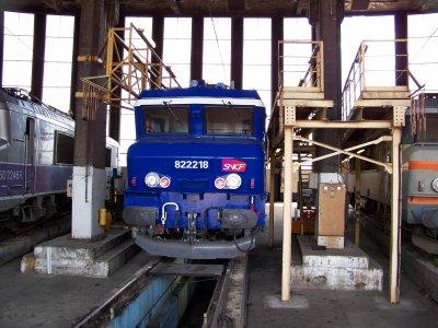BB 22200 villeneuve 02/07/2011