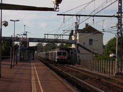 Z 5300 brunoy 04/07/2011