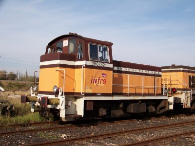 Villeneuve 12/11/2011