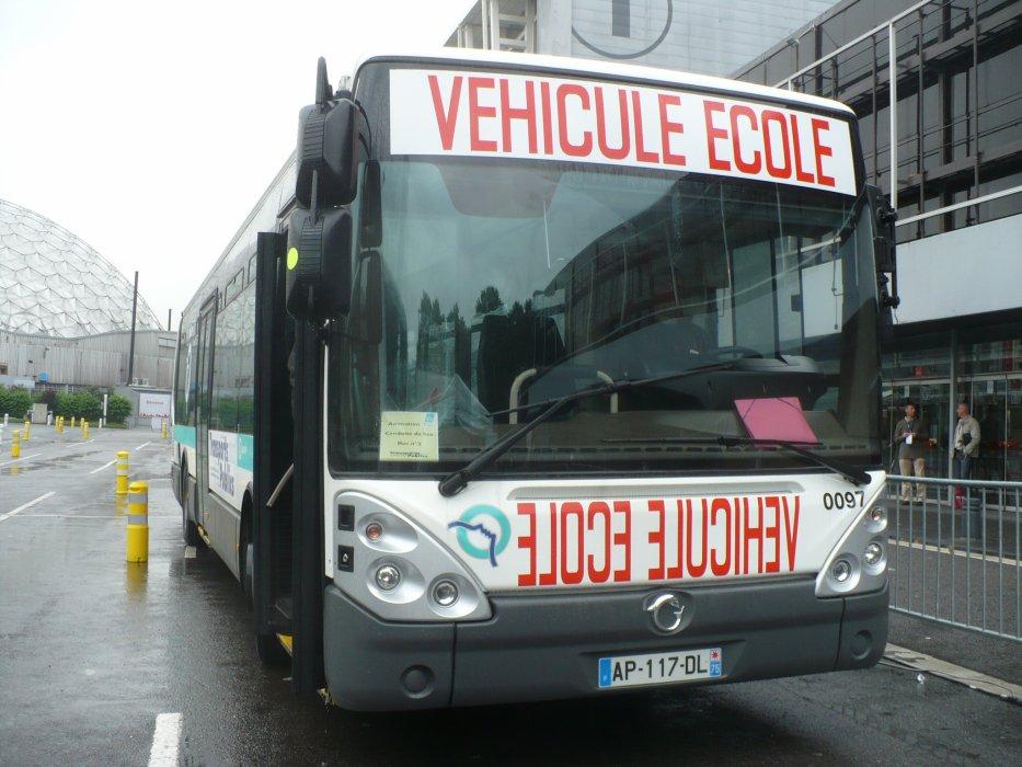 Blog de SNCF-RATP91860