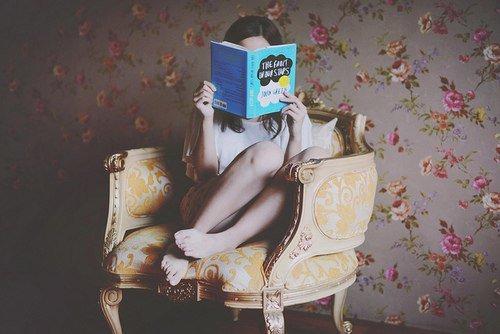 Trouve la fiction qui te convient!
