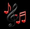 blog-musique-90