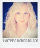 Photo de x-vampire-dairies-delana