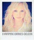 Photo de x-vampire-dairies-delana