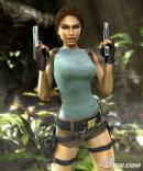 Photo de xX-Lara-Croft-Fan-Xx