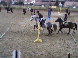 Blog de xx-horse-me-xx