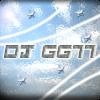 Dj-GuiGui-blog