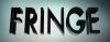 fringe-tv