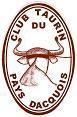 Photo de club-taurin-paysdacquois