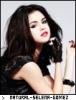 Natural-Selena-Gomez