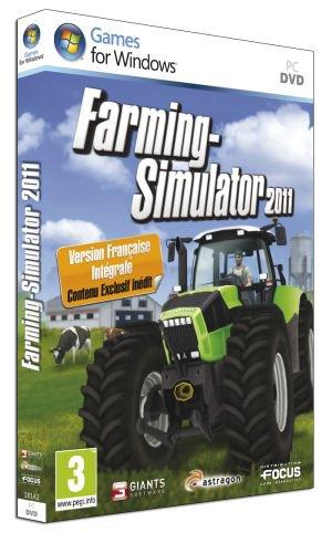 c quoi votre farming ? moi c :   fendt -59