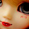 Miiss-Yumiii