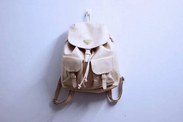 Bag ho my Bag *O*