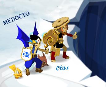 oliix's