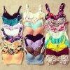 Mon style(2)
