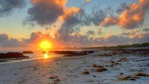 Beach#australia#sun#