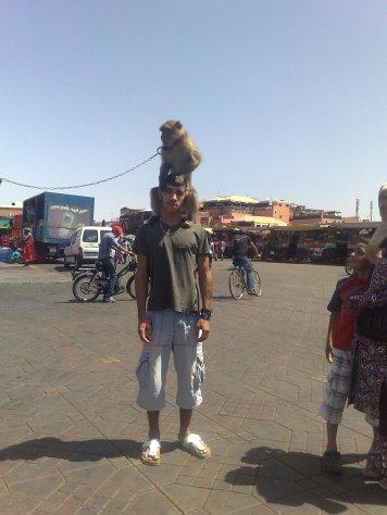 moi don jamae lafna de marrakech
