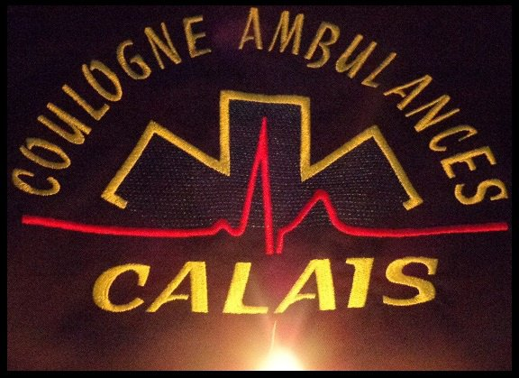 coulogne ambulances