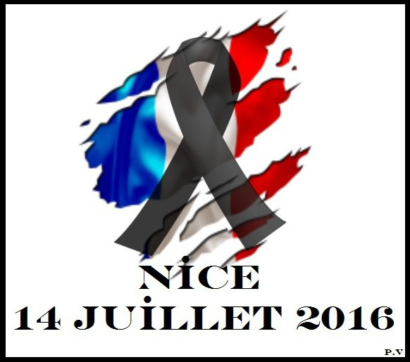 attentat de nice 14.07.2016