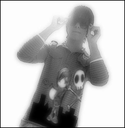 Blog de soufian-emo-4ever