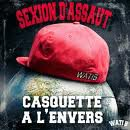 Photo de sexion-dassaut-OFicieL