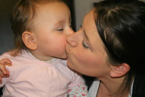 ma petit princesse et moi