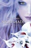 Photo de xX-Nightshade-Xx