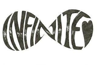 Infinite ♥