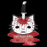 bey bey kitty