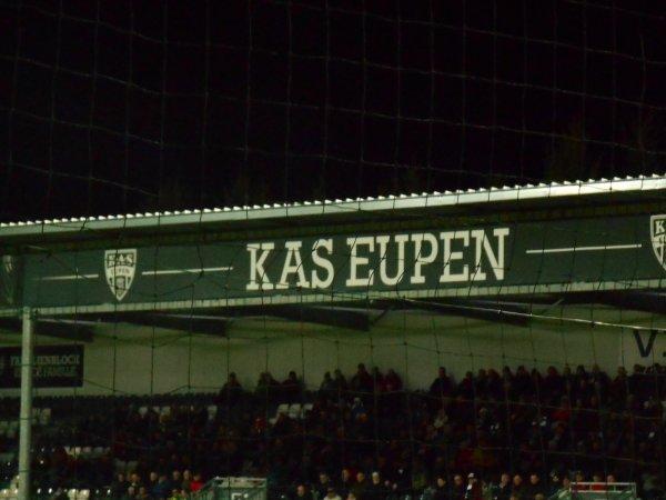 Eupen - RCSC