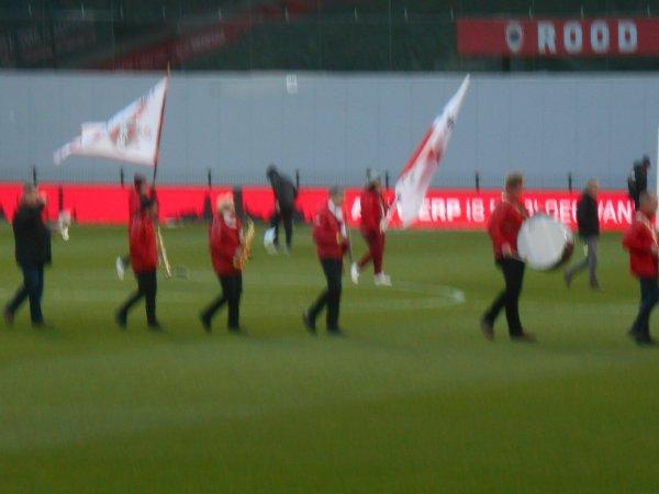 Antwerp-RCSC