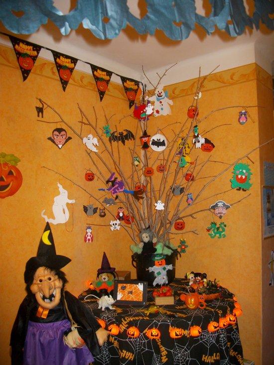Perle hama  pirate pour mon arbre Halloween