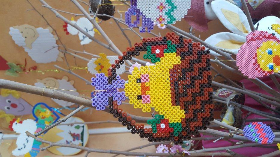 Blog de mes-petites-creations-13