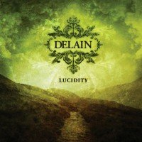 Lucidity /  Delain : Frozen (2007)