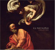 Inconnu / E.S. Posthumus : Ebla