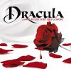 Dracula, L'amour Plus Fort Que / Anaïs Delva / 1, 2, 3 (2011)
