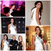 10 decembre 2012 miss france 2013 sa soiree