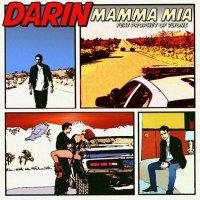 Mamma Mia (Feat. Prophet of 7lions) (2014)