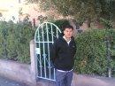 Photo de bahjawi-nayda-2009