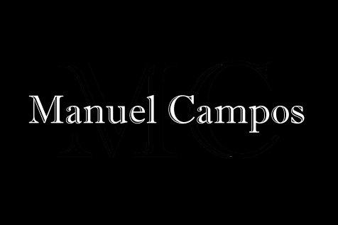MANUEL CAMPOS LANCA PRIMEIRO ALBUM