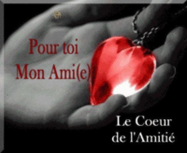 (l)(l)(l) CADEAU DE MON AMIE NININE2B   (l)(l)(l)