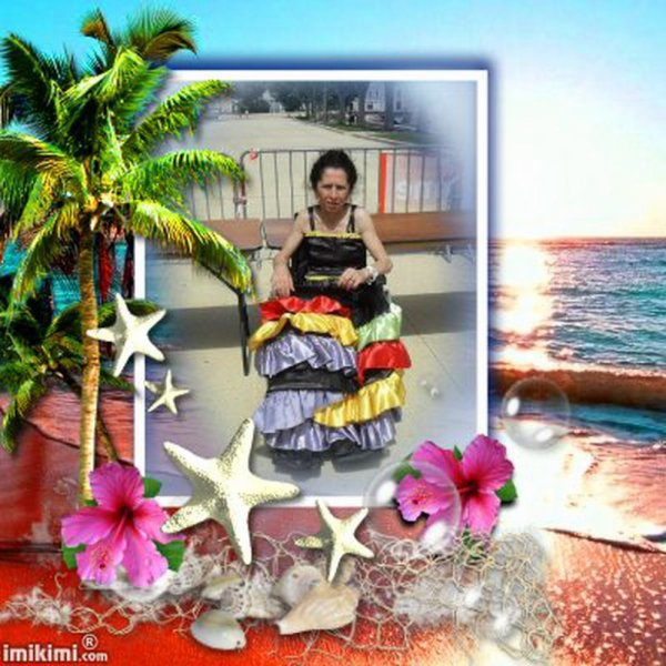 (l)(l)(l)CADEAUX DE MON AMI LOVE DE MA FEMME 9193(l)(l)(l)