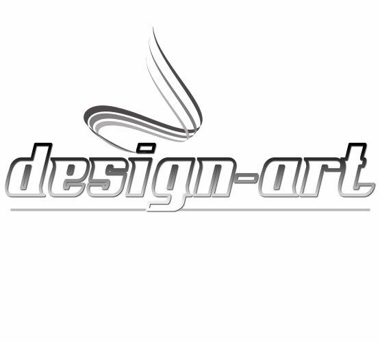Blog de DesignArt-Officiel