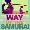 Battlecry- Samurai Champloo