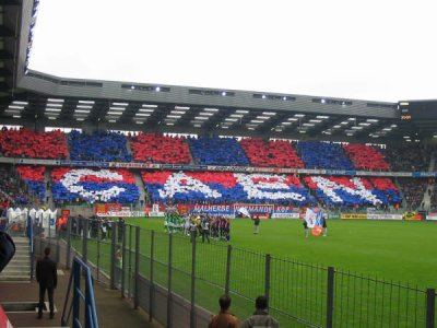 Nous somme 2
