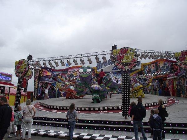 Lille 2012