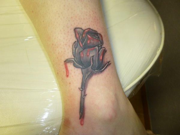 cover fleur fini