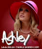 ahley-tisdale