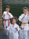 Photo de lesjudokatsgirls