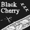 Photo de Black-Cherry-Project